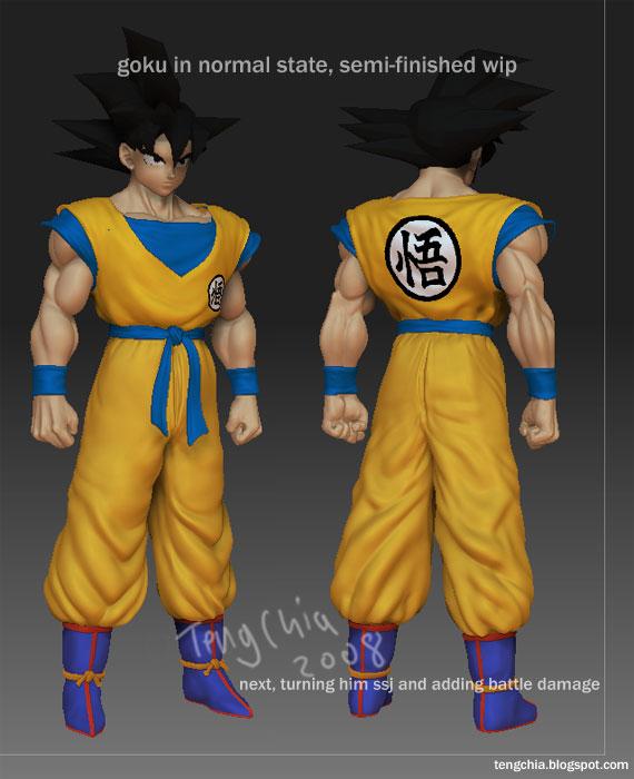 TengChiaDBZ_SSJ_Goku_WIP05.jpg
