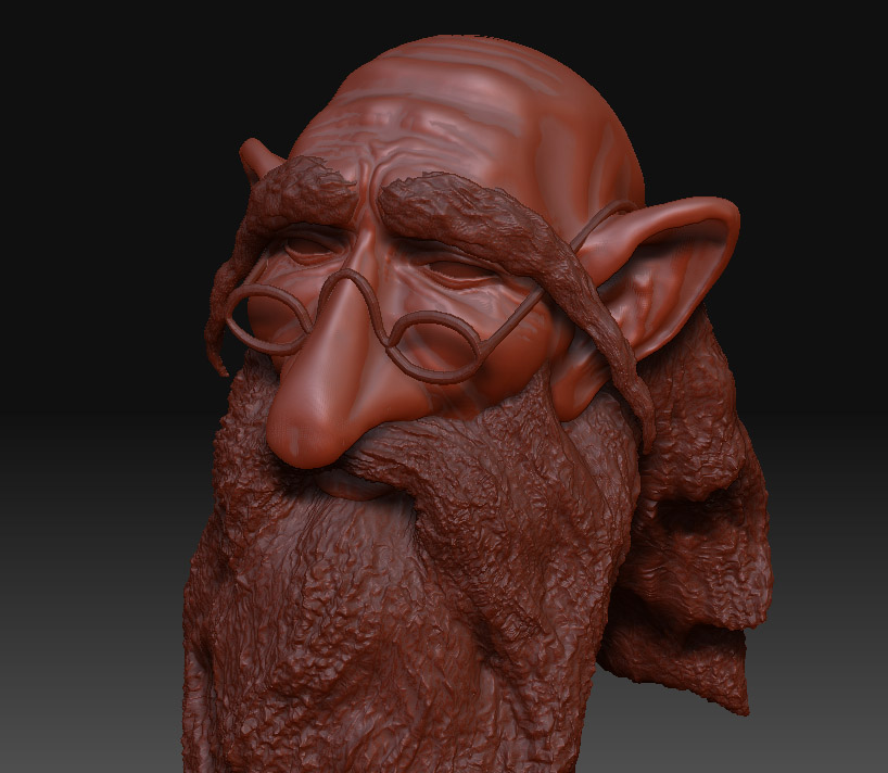 dwarf with beard.jpg