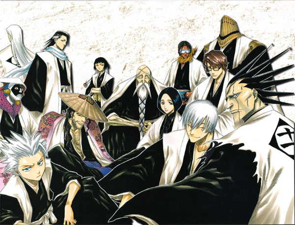 Bleach_captains1.jpg