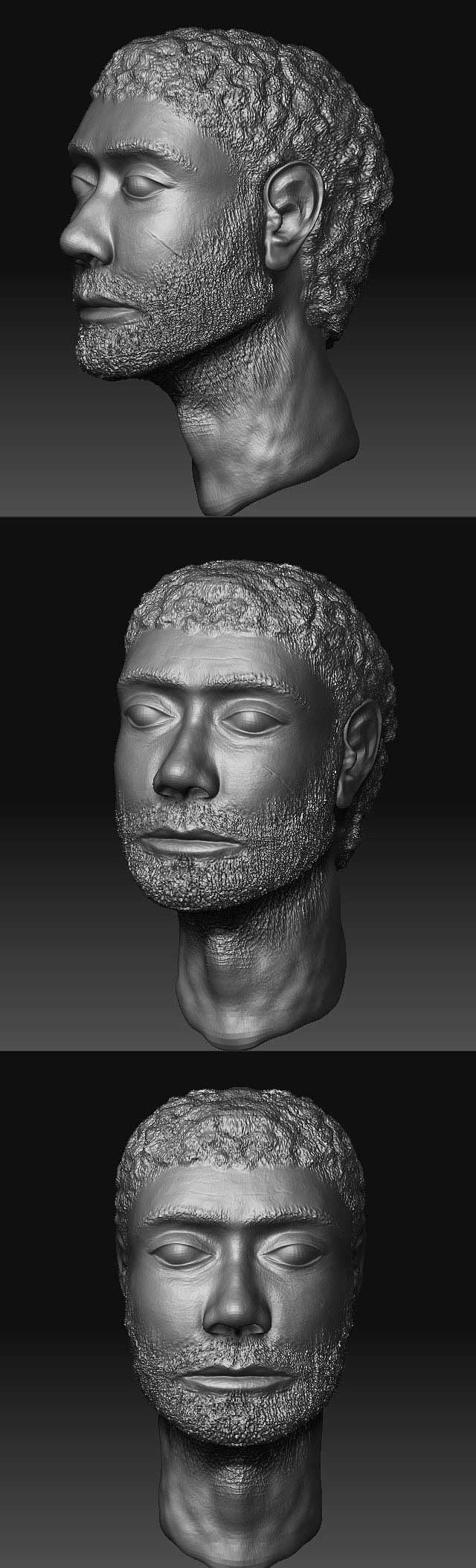 head_sculpt_zbrush1.jpg