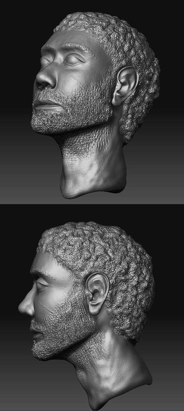 head_sculpt_zbrush2.jpg