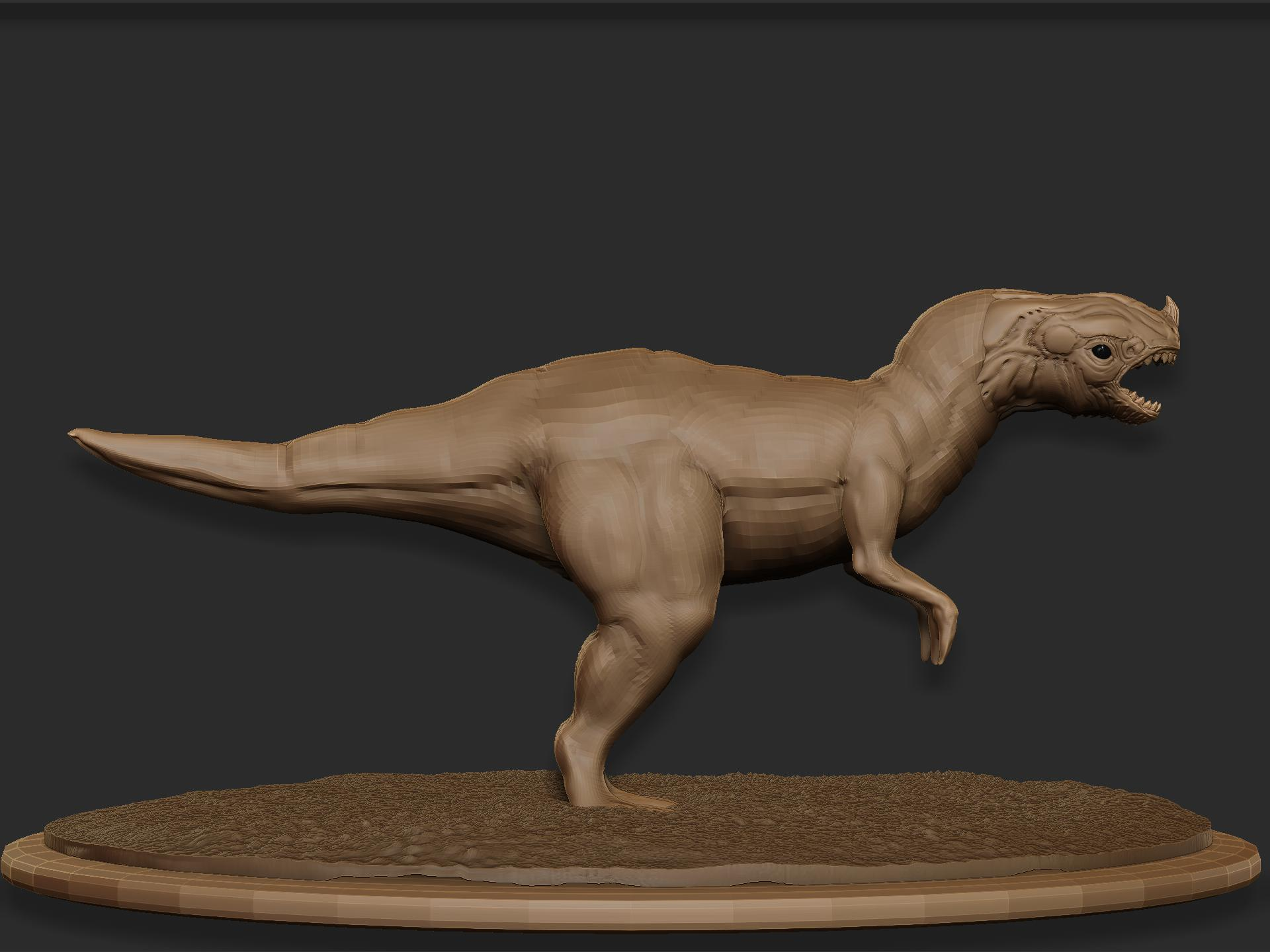 dino sculpt 1 side.jpg