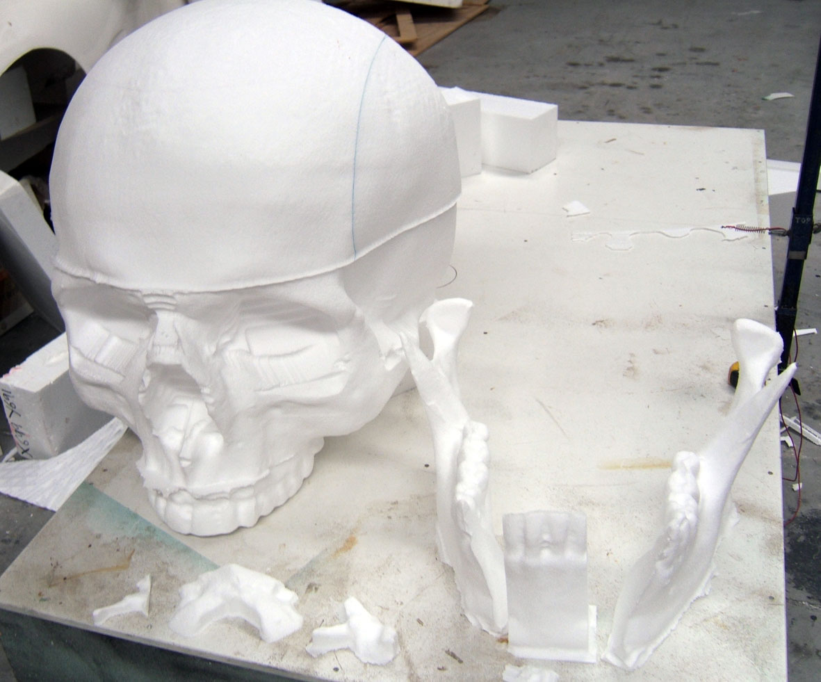skull-rough-assemble.jpg