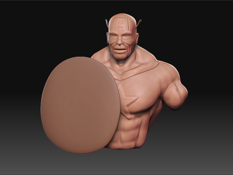 ZBrush Document_capam.jpg
