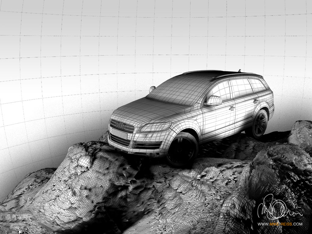 project_0006_audi_q7_wire_zoom.jpg