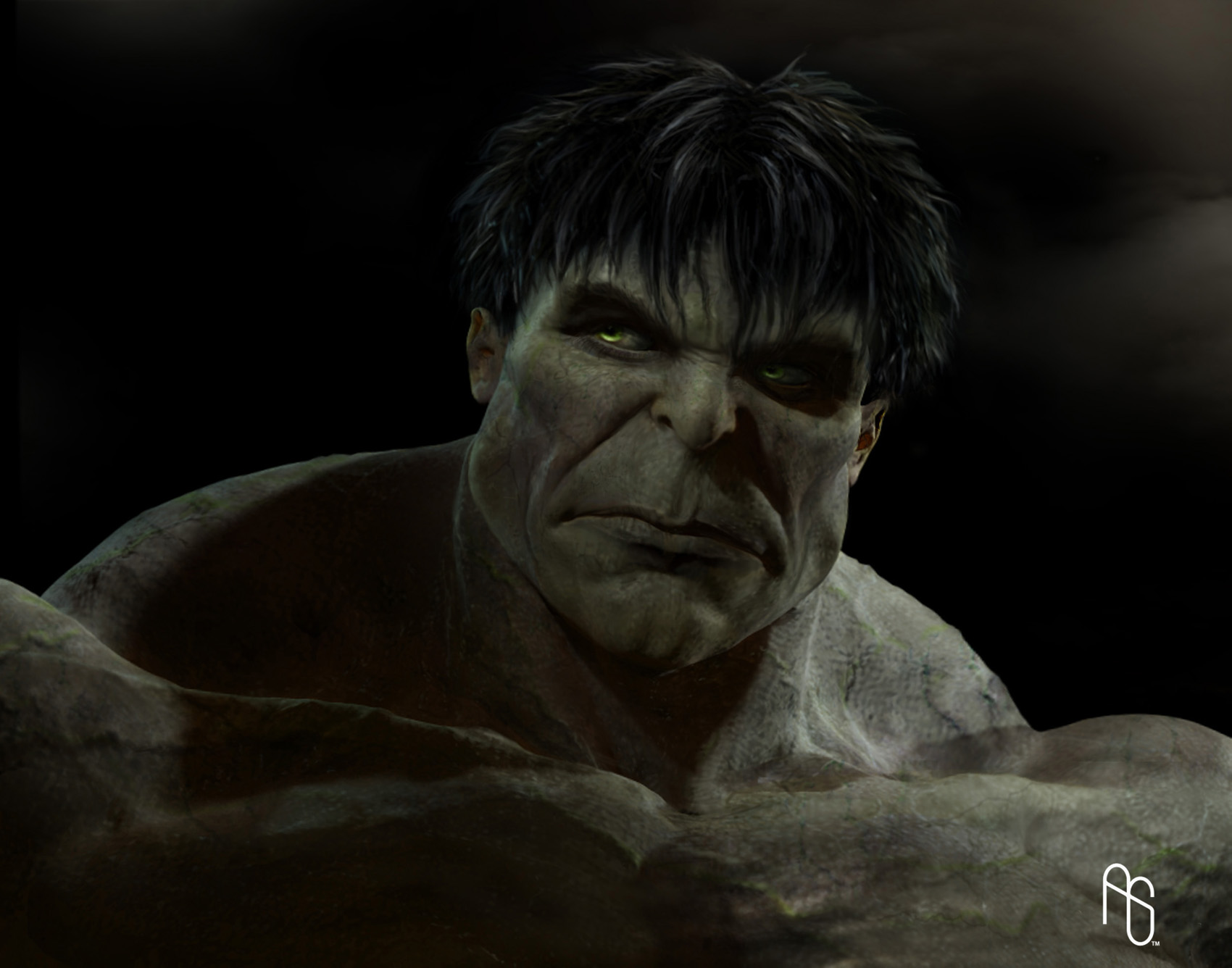 Early Hulk.jpg