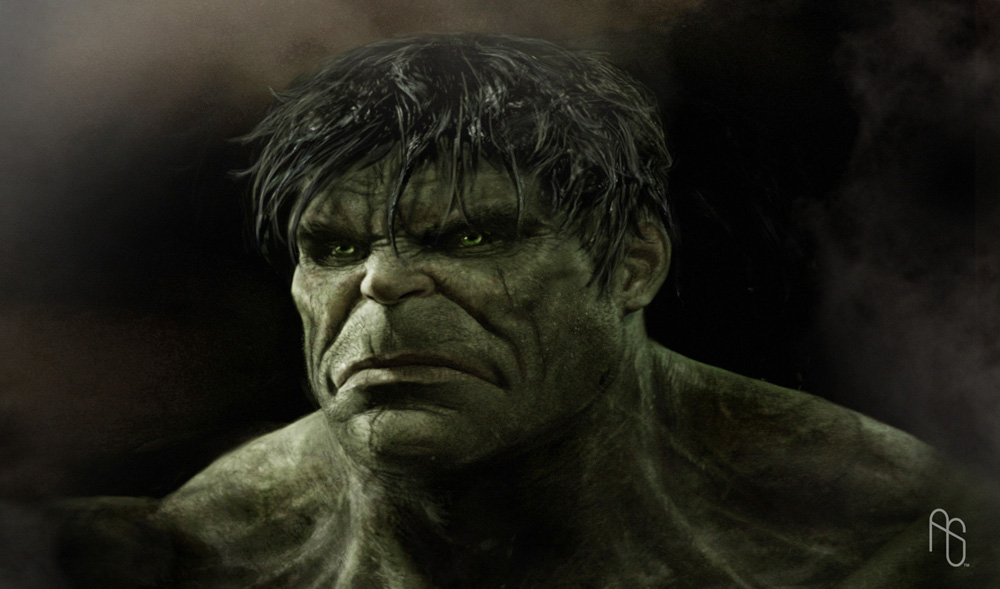 Early Hulk2.jpg