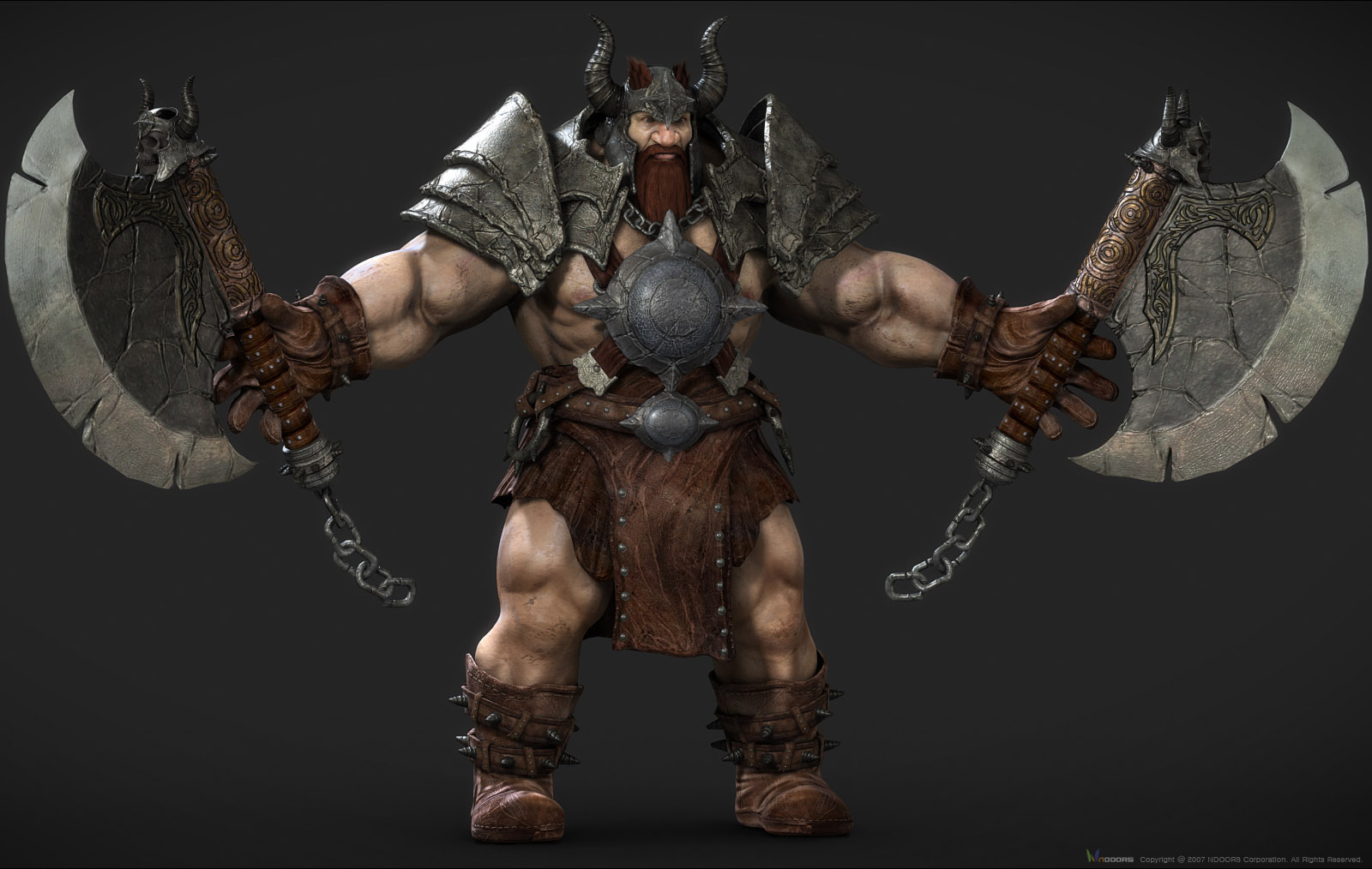 002_Viking_Full_CP_300.JPG